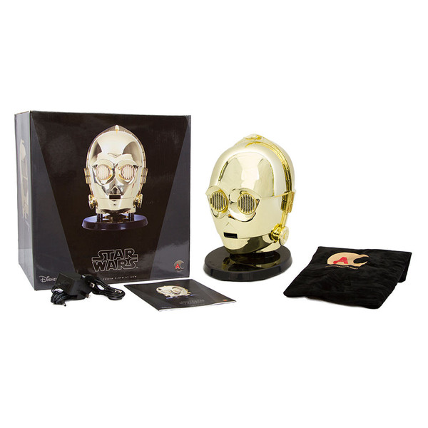 C3PO-Bust-Bluetooth-Speaker-Contents_grande