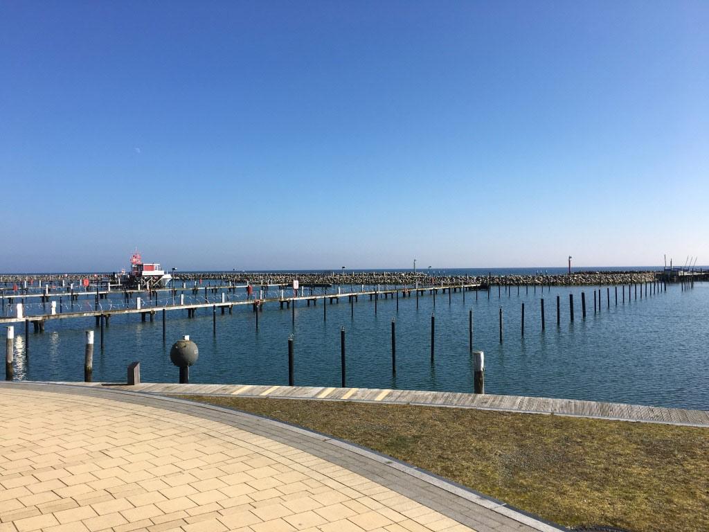 groemitzerhafenmaerz